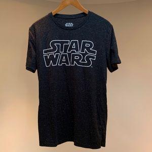 Star Wars | T Shirt
